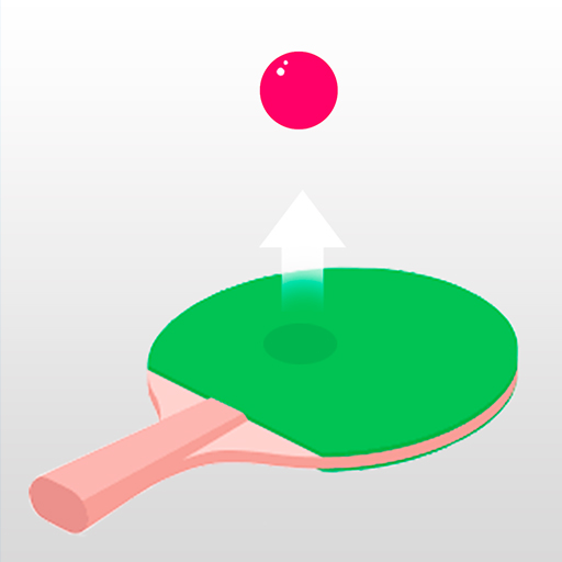 free online Pong Arcade