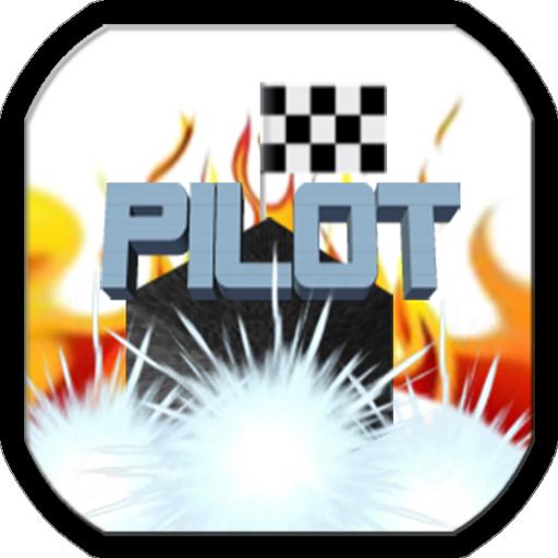 Collision Pilot