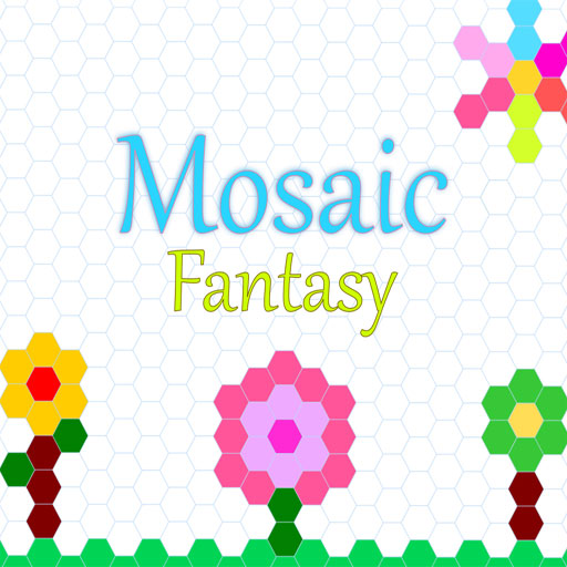 free online Mosaic Fantasy