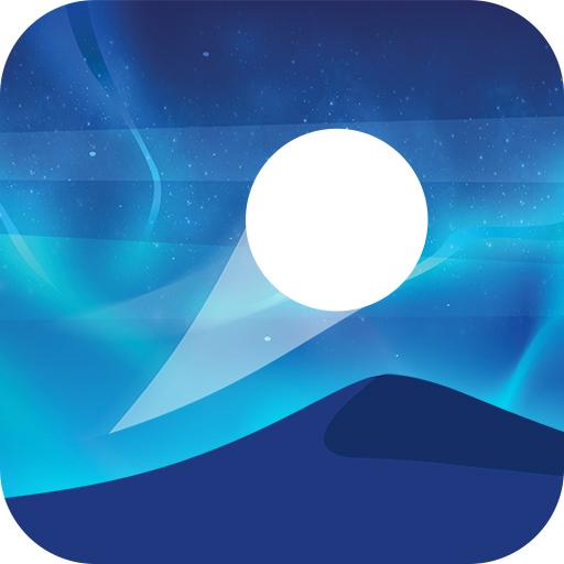 free online Dune Surfer