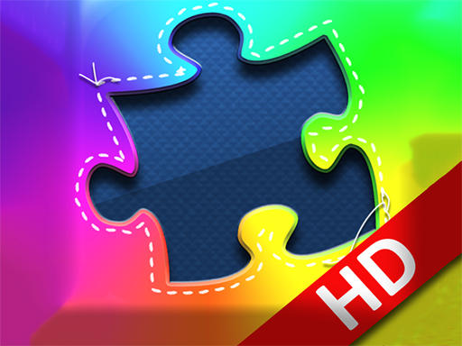 free online Jigsaw Puzzle Epic