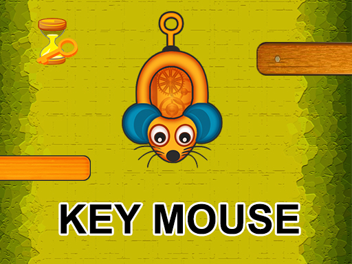 free online Mouse Key