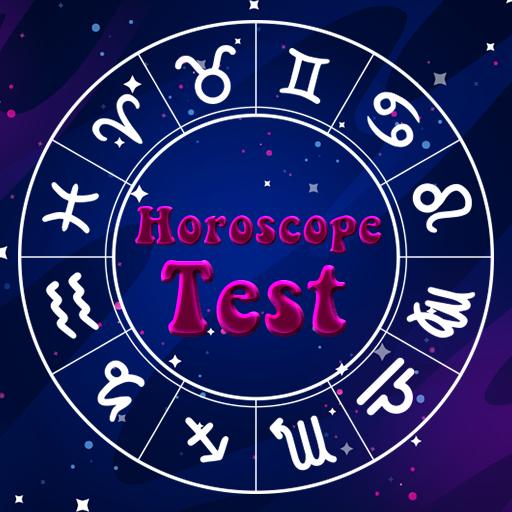 Horoscope Test