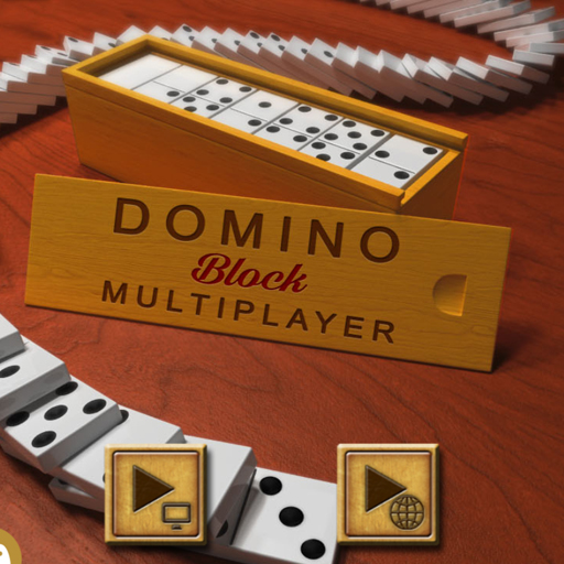 free online Domino Block