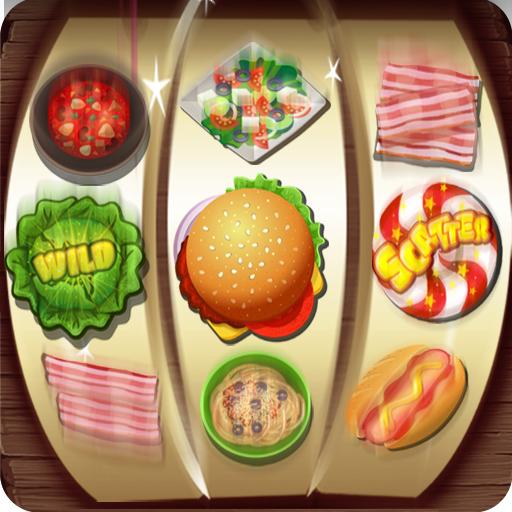 free online Yummy Slot Machine
