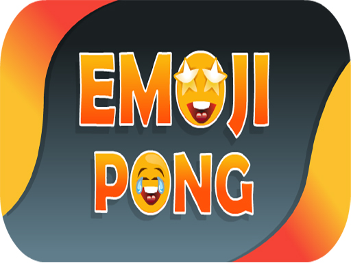 free online EG Emoji Pong
