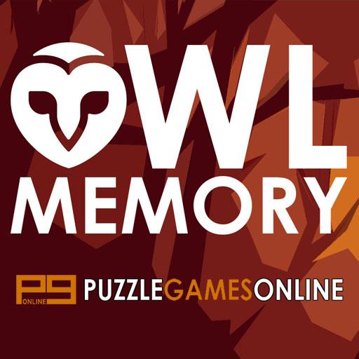 free online Owl Memory