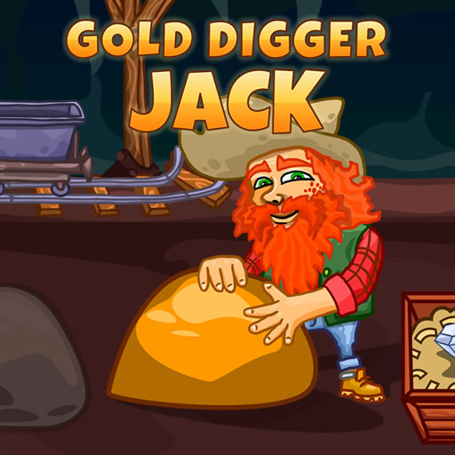 free online Gold Digger Jack