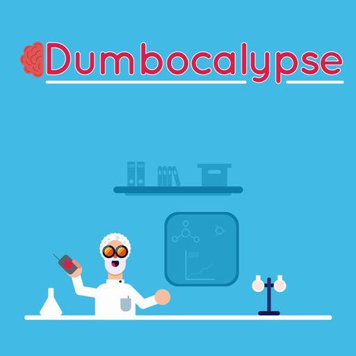 Dumbocalypse