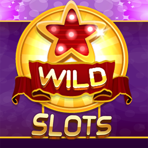 free online Wild Slot