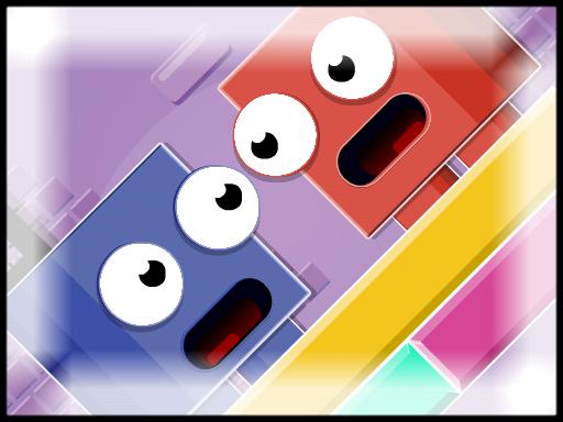 free online Color Magnets
