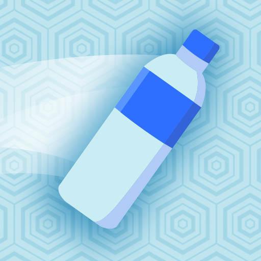 free online Bottle Rush