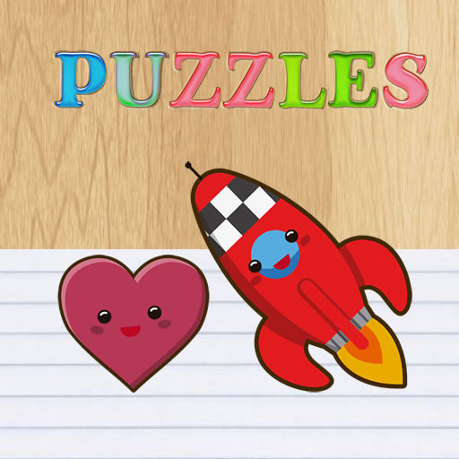 free online Puzzles