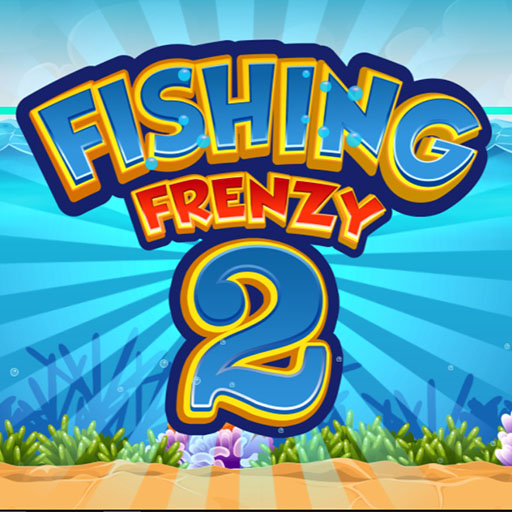 free online Fishing Frenzy 2 Fishing by words