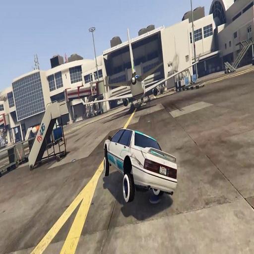 Drive Two Wheels Simulator Game 2020