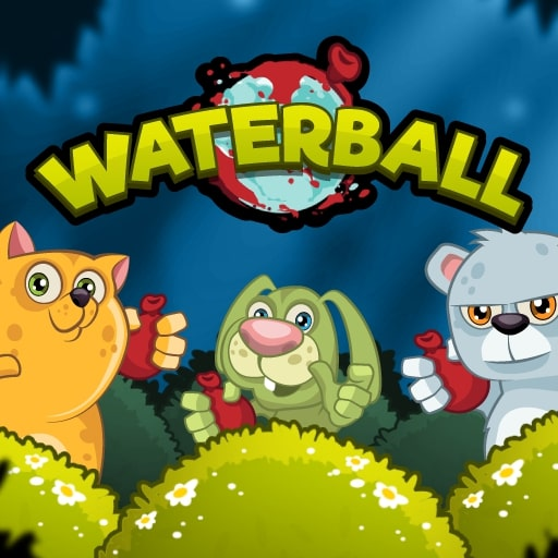 free online Waterball