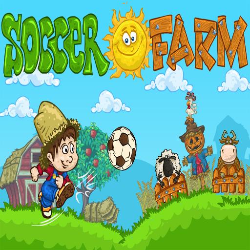 free online Soccer Farm