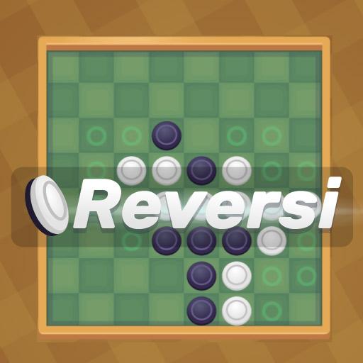 free online Reversi