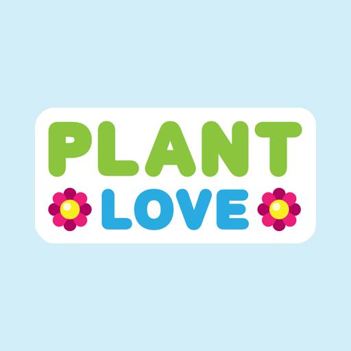 free online Plant Love