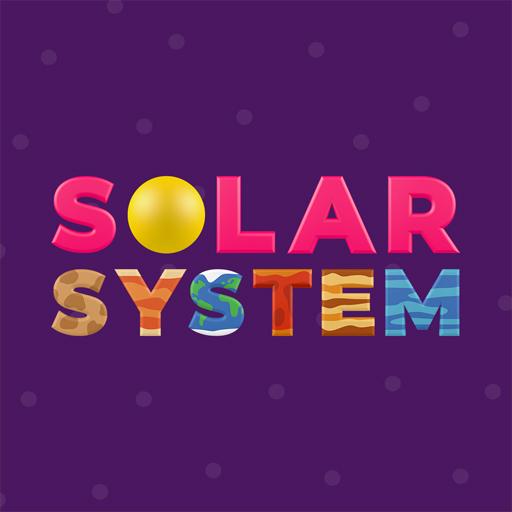 free online Solar System