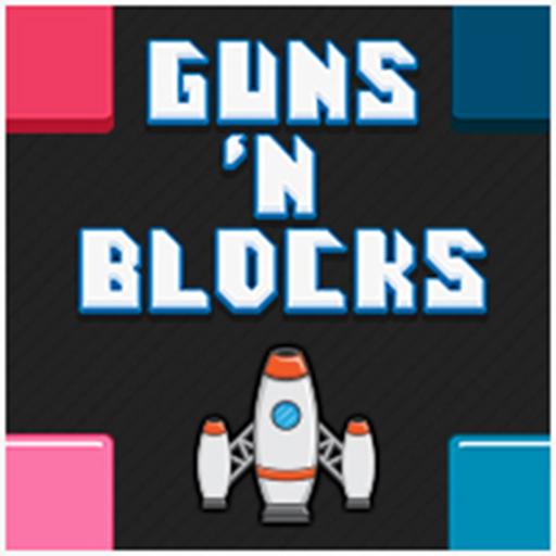 free online Guns and Blocks