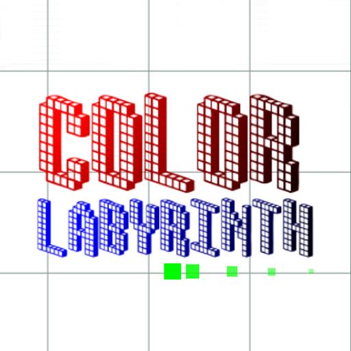 COLOR_LABYRINTH