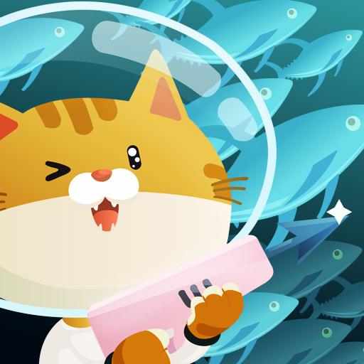 The Fishercat Online