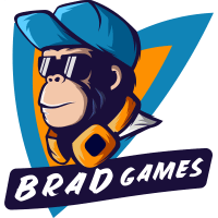 Play IO and MMO games online - mascot