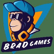 Brad Games